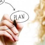 Imprenditoria giovanile, un aiuto per iniziare