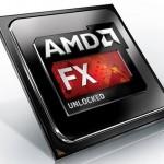 AMD annuncia due nuovi processori: Athlon 860K e FX-8300