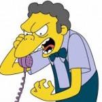 STOP a telefonate indesiderate sul fisso
