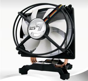 [PC] GAMING: Motherboard e Sistema di raffreddamento CPU