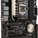[PC] GAMING: Motherboard e Sistema di raffreddamento CPU