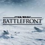 [TRAILER] Star Wars: Battlefront