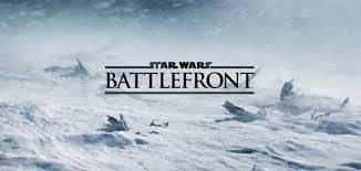 [TRAILER] Star Wars: Battlefront