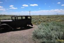 Viaggiare negli Stati Uniti : l' Ovest #2