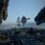 Games of Thrones 8: analisi del trailer