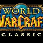 World of Warcraft Classic, l'emozione di un ritorno